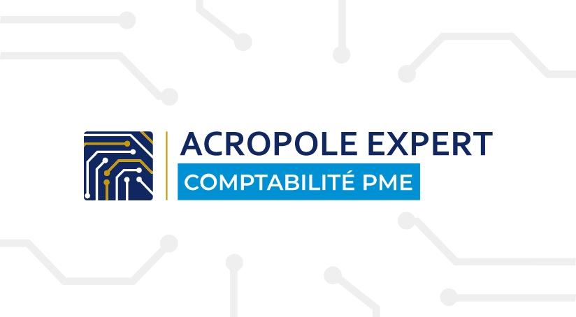 Acropole expert comptabilité pme
