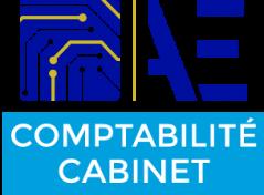 Acropole expert comptabilité cabinet